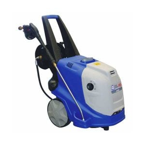 2200psi-pressure-washer-hire-pacific-hire