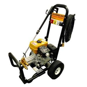 2700psi-pressure-washer-hire-pacific-hire