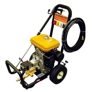 3200psi-pressure-washer-hire-pacific-hire