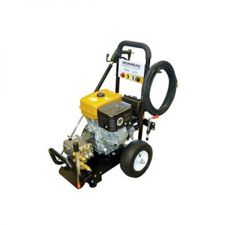 4000psi-pressure-washer-hire-pacific-hire