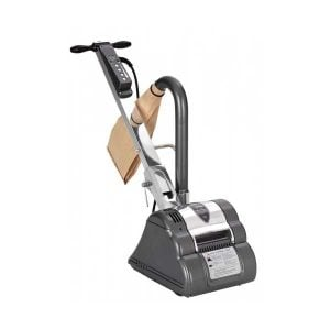 floor-sander-hire-pacific-hire
