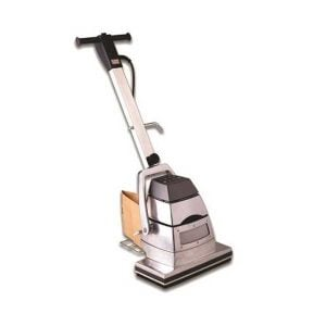 orbital-sander-hire-pacific-hire