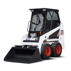 pacific-hire-mini-bobcat