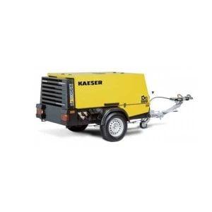 185cfm-air-compressor-pacific-hire