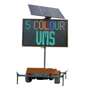 5-colour-variable-message-board