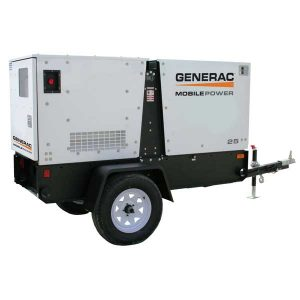 generator-on-trailer-hire-pacific-hire