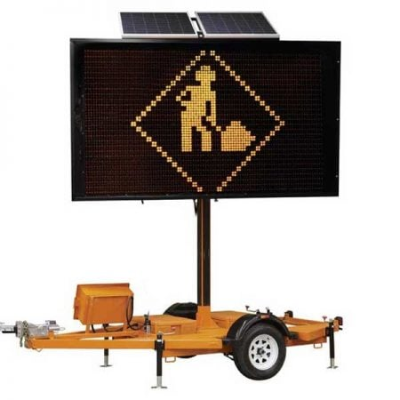 variable-message-board-pacific-hire
