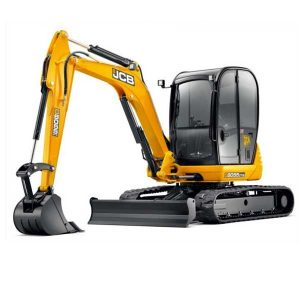 3-5-T-excavator-pacific-hire