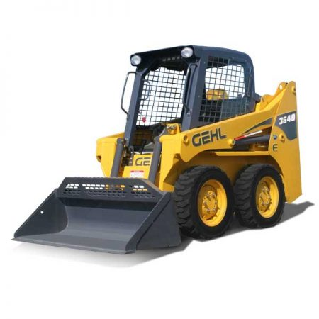 gehl-3640-pacific-hire