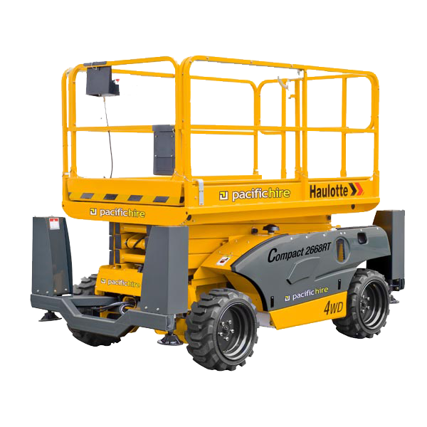 scissor-lift-hire-melbourne-1_clean