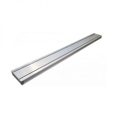 aluminium-plank-hire