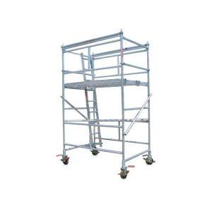 aluminium-scaffold-tower