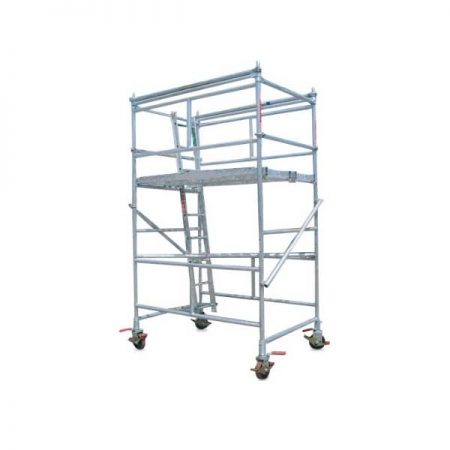 aluminium-scaffold-tower