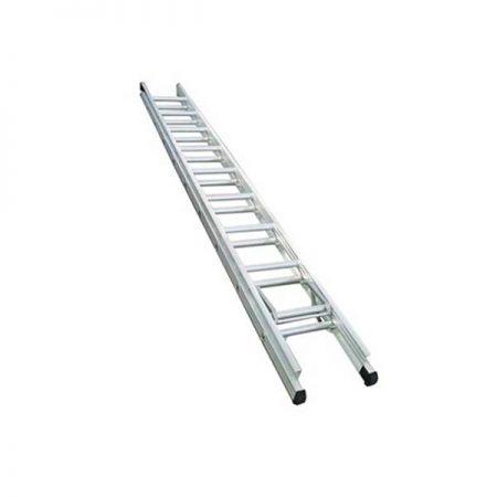 extension-ladders-aluminium