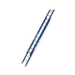 extension-ladders-fibreglass