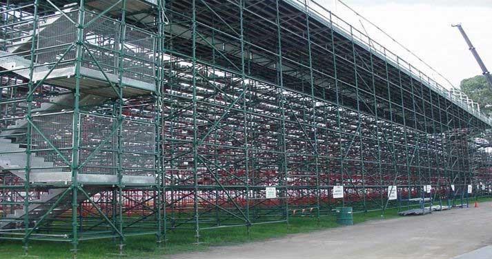 kwikstage-scaffolding