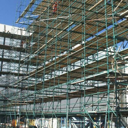 scaffolding-kwikstage-building-wraps