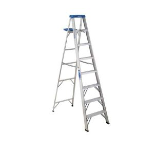 step-ladders-aluminium