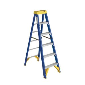 step-ladders-fibre-glass