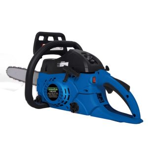 greenyard-gasoline-chainsaw-machine-cutting57305547875