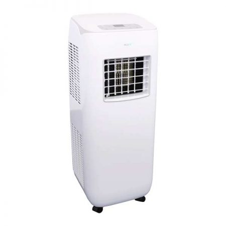 portable-air-conditioner-small